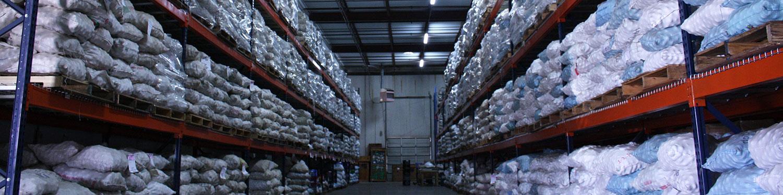 warehouse-slider-image1.jpg